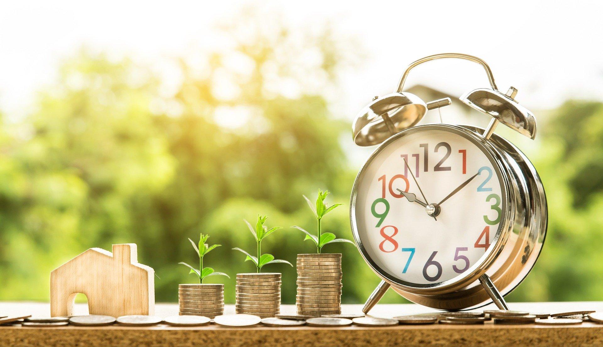 mortgage renewal tips