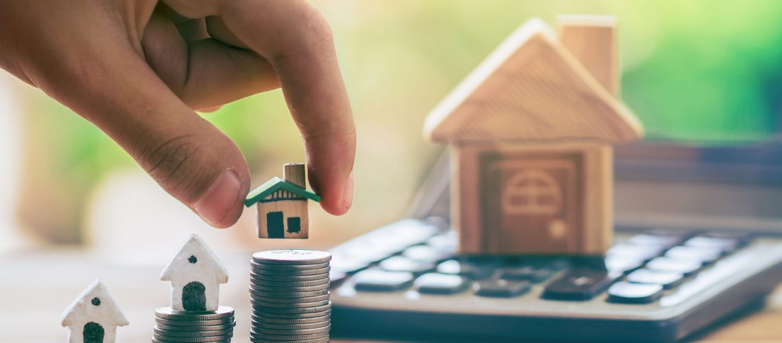 skip mortgage payment