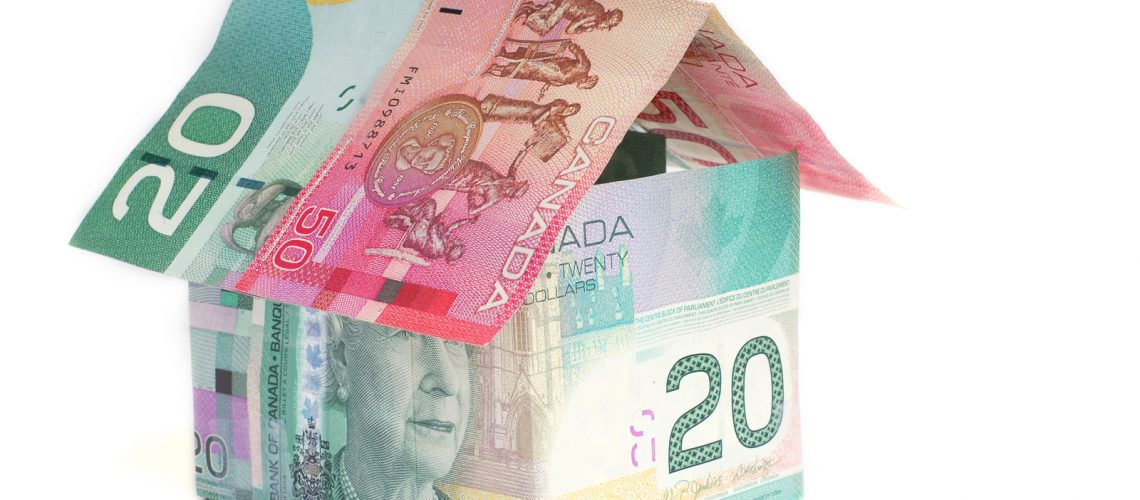 when does it make sense to refinance mortgage